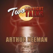 Two. Midnight Talks