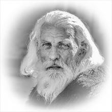 Vectēvs
